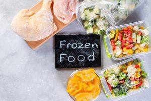 Tips dan Cara Memulai Bisnis Frozen Food